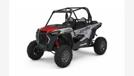 2021 Polaris RZR XP 900 for sale 200996912