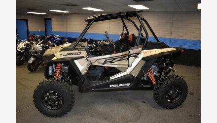 2021 Polaris RZR XP 900 for sale 201004195