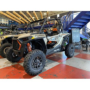 2021 Polaris RZR XP 900 for sale 201009416