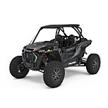 2021 Polaris RZR XP S 900 for sale 201002263