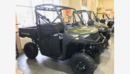 2021 Polaris Ranger 1000 for sale 200997912
