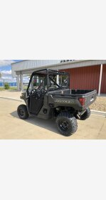 2021 Polaris Ranger 1000 for sale 201019354
