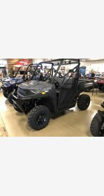 2021 Polaris Ranger 1000 for sale 201023200