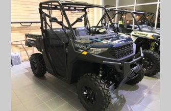 2021 Polaris Ranger 1000 for sale 201039004