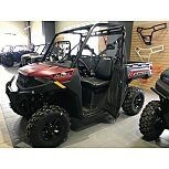 2021 Polaris Ranger 1000 for sale 201039029