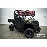 2021 Polaris Ranger 1000 for sale 201065819