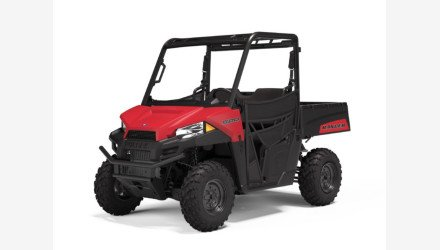 2021 Polaris Ranger 500 for sale 200954983