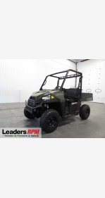 2021 Polaris Ranger 500 for sale 200958053