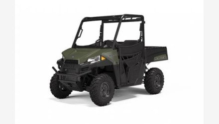 2021 Polaris Ranger 500 for sale 201039880