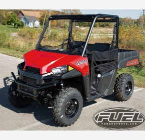 2021 Polaris Ranger 500 for sale 201040173