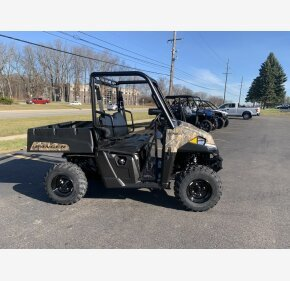2021 Polaris Ranger 570 for sale 200954986