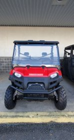2021 Polaris Ranger 570 for sale 200972452