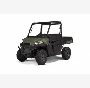 2021 Polaris Ranger 570 for sale 200985393