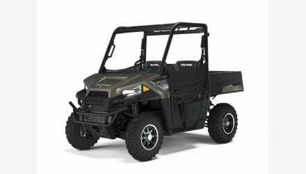 2021 Polaris Ranger 570 for sale 200992339