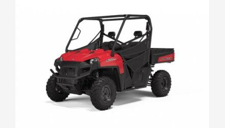 2021 Polaris Ranger 570 for sale 201000162