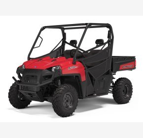 2021 Polaris Ranger 570 for sale 201001981