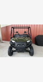 2021 Polaris Ranger 570 for sale 201011667