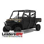 2021 Polaris Ranger Crew 1000 for sale 200960196