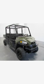 2021 Polaris Ranger Crew 570 for sale 200959468
