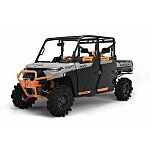 2021 Polaris Ranger Crew XP 1000 High Lifter Edition for sale 200985433