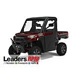 2021 Polaris Ranger XP 1000 for sale 200959483