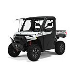 2021 Polaris Ranger XP 1000 for sale 200971739