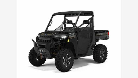 2021 Polaris Ranger XP 1000 for sale 200974137