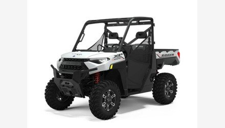 2021 Polaris Ranger XP 1000 for sale 200974138