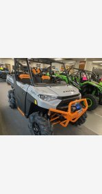 2021 Polaris Ranger XP 1000 for sale 200987700