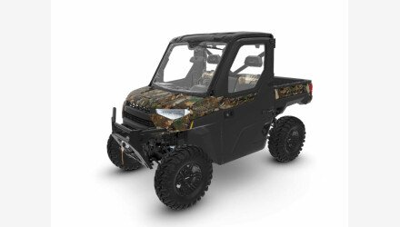 2021 Polaris Ranger XP 1000 for sale 200988407