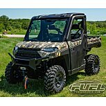 2021 Polaris Ranger XP 1000 for sale 200991315