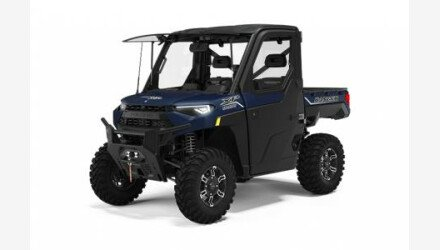 2021 Polaris Ranger XP 1000 for sale 200997875