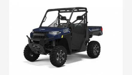2021 Polaris Ranger XP 1000 for sale 200997888