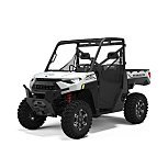 2021 Polaris Ranger XP 1000 for sale 201002765