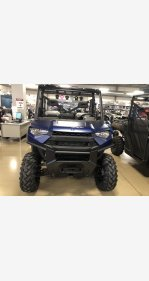 2021 Polaris Ranger XP 1000 for sale 201011669