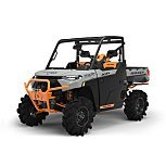 2021 Polaris Ranger XP 1000 for sale 201024993