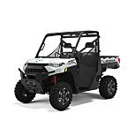 2021 Polaris Ranger XP 1000 for sale 201037967