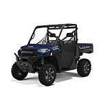 2021 Polaris Ranger XP 1000 Premium for sale 201072222