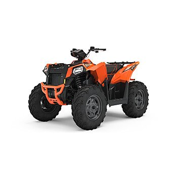 2021 Polaris Scrambler 850 for sale 200966026