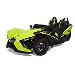 2021 Polaris Slingshot for sale 201015625