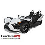 2021 Polaris Slingshot for sale 201017835