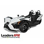 2021 Polaris Slingshot for sale 201017840