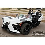 2021 Polaris Slingshot for sale 201023743