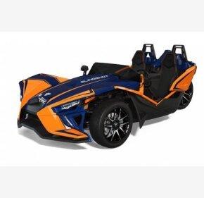 2021 Polaris Slingshot R for sale 201023820