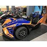 2021 Polaris Slingshot for sale 201039883