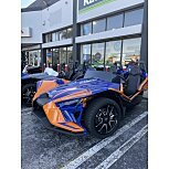 2021 Polaris Slingshot for sale 201068948