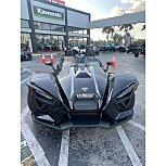2021 Polaris Slingshot for sale 201068950