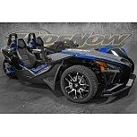 2021 Polaris Slingshot for sale 201115460