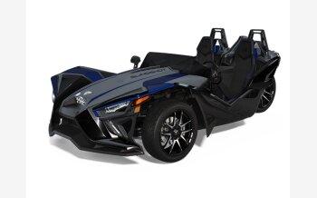 2021 Polaris Slingshot for sale 201179222