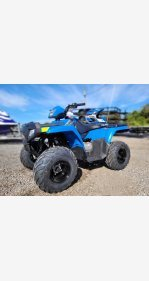 2021 Polaris Sportsman 110 for sale 200971834